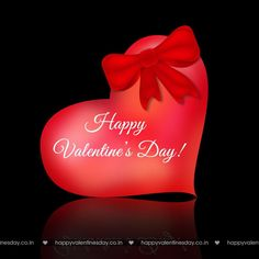happy valentines Day HD Wallpaper Image Wishes Gift Pics Happy Valentines Day Rose, Happy Valentines Day Photos, Valentines Day Messages, Valentine Images, Valentines Day Couple, Valentines Day Background, Valentines Greetings, Valentine Heart, Valentine's Day Quotes