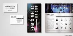 03 KLIFF DESIGN_BEMIX MEDIA GROUP_identyfikacja wizualna marki_2