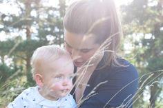 langzeitstillen stillen trendshock abstillen beikost baby junge mamablogger mamablog goslar deutschland zufüttern breastfeeding boy babyboy