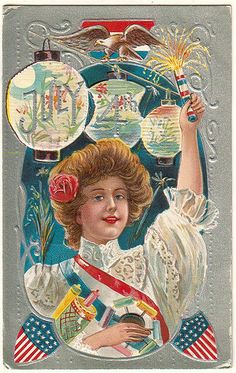 1911 #3 by Ephemerally Yours, via Flickr