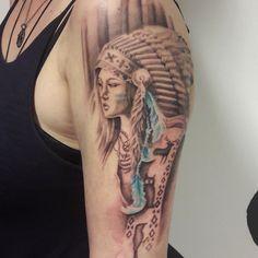 @sonjaobermoser Rum, Tattoos, Tatuajes, Tattoo, Japanese Tattoos, A Tattoo, Room, Tattoo Designs, Tattooed Guys