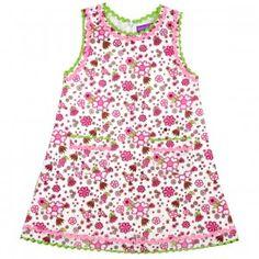Le Mystère Leopard Florence Underwire Nursing Bra - Women & Plus Vintage Summer Dresses, Cotton Pads, Cotton Lights, Flower Dresses, Vintage Flowers, Pink Dress, Pose, Retro, Clothes