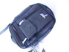 Leather Shoulder Bag, Purses And Bags, Backpacks, Leather Shoulder Bags, Backpack, Backpacker, Backpacking