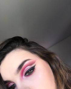 """Melody Barek on Instagram: """"J'ai enfin testé la palette de @sananas2106  en collaboration avec @sephora 😍 Elle est vraiment génial !  #makeupartist #palette #new…"""" Sephora, Palette, Makeup, Instagram, Fashion, Make Up, Moda, Fashion Styles, Pallets"""