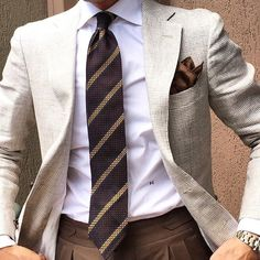 men suits summer -- Click Visit link for more info #mensuitsblue #mensuitscasual