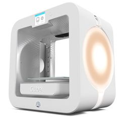 #3d printer available @Printie 3d