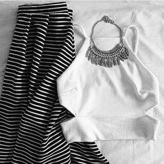 City of L♥️VE – The Tales of Paris – Bebe Shamo Paris Outfits, White Outfits, Outfit Ideas, Black And White, City, Style, Jumpsuit, Bebe, Paris Clothes