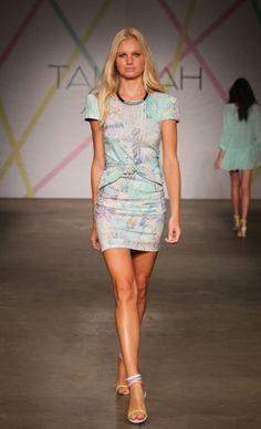 68b66505146 Talulah S S  12 - so pretty! Evening Dresses Australia