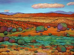 Art can make a great impact when decorating any room and bring pizazz to the on-line images of your rental.  Distinctive Sedona Vacation Accommodations. www.redrockrealty.net Rentals. Management. Maintenance. 800-279-1945
