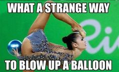 the-best-funny-pictures-of-strange-way-to-blow-up-a-balloon.jpg (550×335)