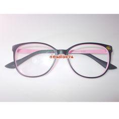 *คำค้นหาที่นิยม :    #คอนแทคเลนสายตาเอียง#แว่นตา 2 เลนส์#แว่นตา กรอง แสง หน้า คอม#ตัวแทนจำหน่าย แว่นตา rayban#แบบแว่นตาเก๋ๆ#ปัญหาเกี่ยวกับสายตา#โปรโมชั่น rayban#เลนส์กรองแสง#กรอบแว่นตาราคาส่ง#ราคา คอนแทคเลนส์ สายตา สั้น ราย เดือนhttp://www.superopticalz.com/กรอบแว่นสายตา.เชียงใหม่.html