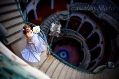 Mission Inn, Riverside CA Wedding Venues, Wedding Photos, Wedding Ideas, Mission Inn, Fantasy Wedding, Photo Ideas, Knot, Wedding Planning, California