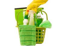 Tu Hogar Sano: Mis 25 recetas favoritas de limpieza casera del hogar