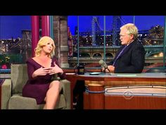 Electronic Cigarette on The Late Show with David Letterman APOLLO ELECTRONIC CIGARETTES