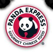 Panda Express: Free Shanghai Angus Steak Restaurant Guide, Fast Food Restaurant, Chinese Restaurant, Restaurant Recipes, Restaurant Logos, Takeout Restaurant, Restaurant Coupons, Panda Express Fried Rice, Panda Express Orange Chicken