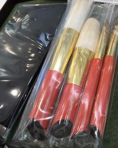 #hakuhodo mini vermillion 22800 yen