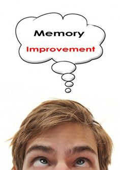 Memory Improvement Guide For Adults: Best Ways To Improve... https://www.amazon.com/dp/B01M2WQ6S9/ref=cm_sw_r_pi_dp_x_hG.cyb2BT27EB