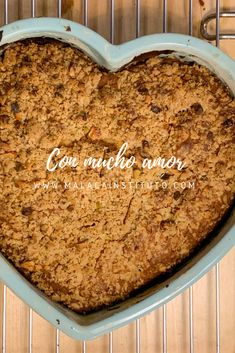 Spanish plus Cookery in Malaga - Spain Spanish Courses, Malaga Spain, Dishes, Life, Love, February, Hipster Stuff, Spanish Language Courses, Plate