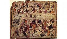 Gruppo di ricerca sui manoscritti di Virgilio (IX-XI sec.)