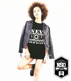 #newsouthernorder #apparel Shop the latest styles of authentic NSO gear @ Shopsoutherncomfortent.com #fashiongram #streetfashion #style #shoppingonline #popculture #clothingbrand #fashionstyle #shoppingonline #womensfashion #mensfashion
