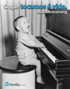Familia.com.br | A forma correta de encorajar seu filho a praticar um instrumento musical