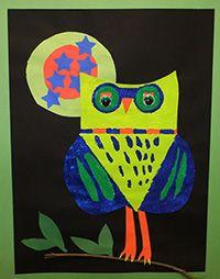 6th Grade artwork & curriculum, middle school art projects, 6th grade art lessons, middle school art