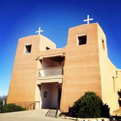 Pueblo of Nambe Native American Genocide, Native American History, Native American Indians, Native Americans, Pueblo Indians, Native Place, 14th Century, First Nations, New Mexico
