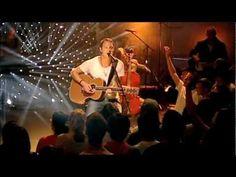 Hillsong - Chapel_Yahweh - Entire Video Album - HQ - DVD Rip - ajayxlnc