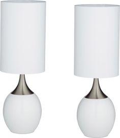 Cool LED Pendelleuchte Tear flg von Sompex Leuchten sompex leuchten tear glas led esstisch design lampe leuchtenwelt recklinghausen h ngela u