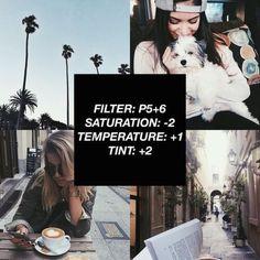 VSCO Filter Setting (37)