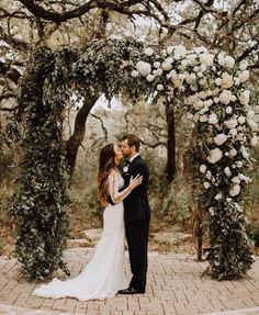 pinterest // lilyxritter #weddingphotography #weddingday