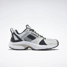 Running Fashion, Fitness Fashion, Running Style, Cross Training, Baskets, Basket Reebok, Fitness Activities, Custom Shoes, Circuit