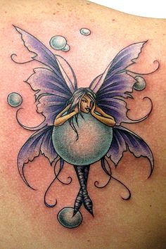 Google Image Result for http://www.zhippo.com/GraphicImagesHOSTED/images/gallery/TattooSean112.jpg