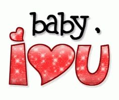 The perfect BabyILoveYou ILoveYou Ily Animated GIF for your conversation. I Love You Pictures, Love You Gif, Cute Love Gif, I Love You Baby, I Love You Quotes, Romantic Love Quotes, Love Yourself Quotes, Love Images, Image Clipart