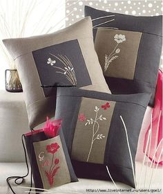 7 Respected ideas: Decorative Pillows Couch No Sew decorative pillows on bed yellow.Neutral Decorative Pillows Cushions decorative pillows for teens shelves. Gold Pillows, Diy Pillows, Couch Pillows, Decorative Pillows, Cushions, Throw Pillows, Linen Pillows, Cushion Covers, Pillow Covers