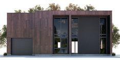 contemporary-home_04_house_plan_ch299.jpg