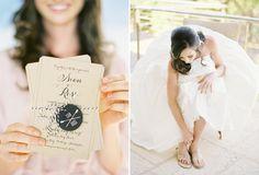 JEN HUANG BLOG: Weddings