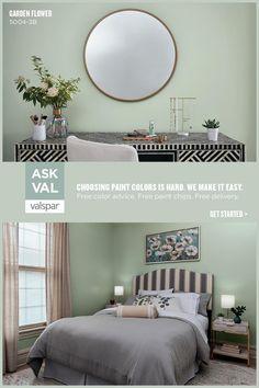 valspar valsparpaint profile pinterest on office wall colors 2021 id=46952