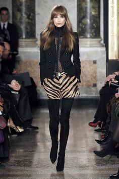 Fall Winter 2013-14 - Emilio Pucci Official Website and Online Store: Luxury fashion made in Italy.