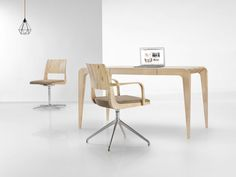 Office Desk, Dining Chairs, Furniture, Design, Home Decor, Desk Office, Desk, Dining Chair, Home Furnishings