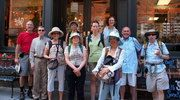 ICE CREAM WALK, FROM CHINATOWN TO COBBLE HILL - NYC Outdoors Club (New York, NY) - Meetup