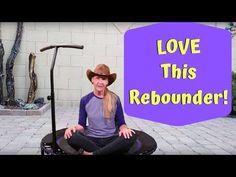 Leaps And Rebounds Review - YouTube