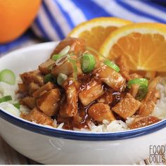 Recipe: 4 boneless and skinless chicken breasts 3/4 cup sweet orange marmalade 3/4 cup organic