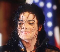 See Michael Jackson pictures, photo shoots, and listen online to the latest music. Michael Jackson 1991, Michael Jackson Images, Michael Jackson Dangerous, Jackson Family, Jackson 5, Rick Astley Never Gonna, Love U Forever, King Of Music, We Are The World