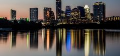 Study: Austin reaches 42% diversion rate in 2015, falls short of goal | Waste Dive