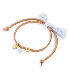 First Communion, Christening, Kai, Gold, Crafts, Wedding, Craft Ideas, Jewelry, Bracelet
