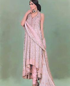 D3636 Pakistani Boutique Dresses, Special Occasion Designer Dresses, Pakistani Indian Designer Clothing Anarkali