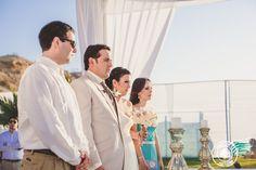 Dandelion Photography Boda de Vanessa y Richi. Fotos: @luchopalacios  #wedding #bodas  http://dandelion.pe/ https://www.facebook.com/dandelion.photo