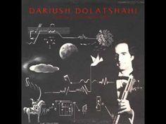 Dariush Dolat Shahi Electronic Music Tar And Sehtar