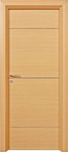 Italian Designer Interior Doors (Casillo Porte – Trendy) modern interior doors